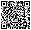 QR Code for http://ccohsenglishcatalogue.weeverapps.com