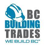 BC Building Trades website