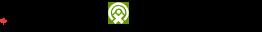 CCOHS Forum 2019 Logo
