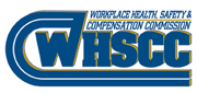 « Workplace Health, Safety and Compensation Commission. Safe Work: Newfoundland & Labrador »