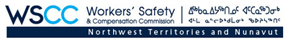 Northwest Territories and Nunavut: WSCC - Workers' Safety & Compensation Commission