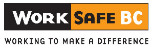 WorkSafe BC. Working to make a difference