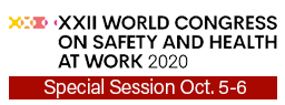 XXII World Congress on Safety and Health at Work