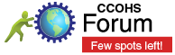 Forum 2016