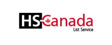 HS-Canada Logo