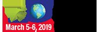 CCOHS Forum 2019
