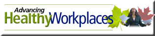 Advancing Healthy Workplaces Portal