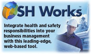 OSH Works