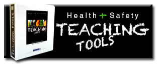 Health & Safety Teaching Tools