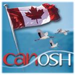 CanOSH