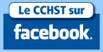 Facebook (CCHST)