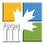 IIIe Forum du CCHST