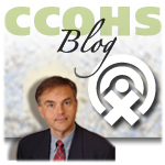 CCOHS Blog