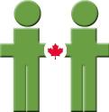 CCOHS Forum IV: Better Together main webpage