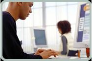 Office Ergonomics e-course