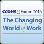 Forum 2016 webpage