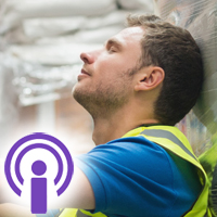 Fight Fatigue in the Workforce podcast