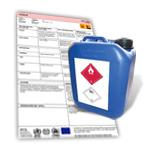 CHEMpendium product page