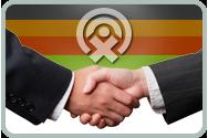 Membership Program webpage