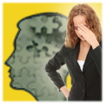 Webinars Library: Psychological Health and Safety: An Action Guide for Employers
