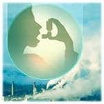 Webinars Library: Work-Related Asthma: Breathe Easier – Part 2
