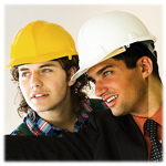 CCOHS Publication: Orientation for New Workers