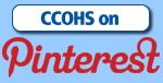 CCOHS on Pinterest