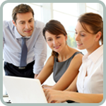 OSH Wise product webpage