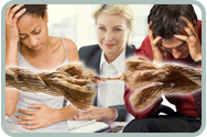 Stress in the Workplace e-Course