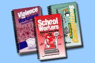 CCOHS Publications Listing