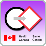 Canada's Implementation of the Globally Harmonized System (GHS) for Workplace Chemicals.