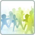 Webinar: Healthy Workplaces: A Team Effort
