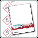 WHMIS 2015 Instructor's Toolkit