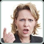 L'intimidation en milieu de travail : Comment reconna�tre, �valuer et ma�triser l'intimidation en milieu de travail.