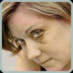 La violence familiale en milieu de travail : Apprenez pourquoi la violence familiale est un enjeu pour le milieu de travail et ce que les employeurs et les employ�s peuvent y faire.