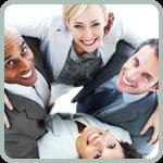 Emotional Intelligence At Work webpage