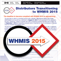Download Employers Transitioning to WHMIS 2015 document in PDF