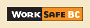 WorkSafeBC website