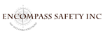 Encompass Safety external website