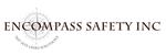 Encompass Safety external website