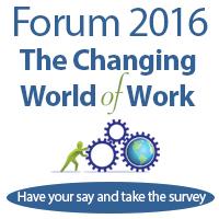 Forum 2016 logo