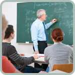 Health & Safety Teaching Tools - Comprehensive Version