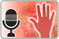Contact Dermatitis's podcast
