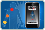 PainPoint – Prevent Musculoskeletal Disorders (MSDs) at Work website