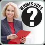 WHMIS/GHS/(M)SDS webpage