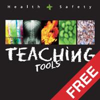 Free Teaching Tools