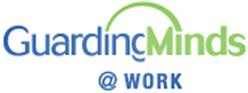 Guarding Minds at Work website