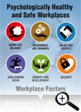 13 Factors of Psychologically Safe Workplaces