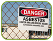 Saskatchewan Asbestos Awareness: Understanding the Risk