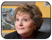 Work in a Warming World with Carla Lipsig-Mumm�
